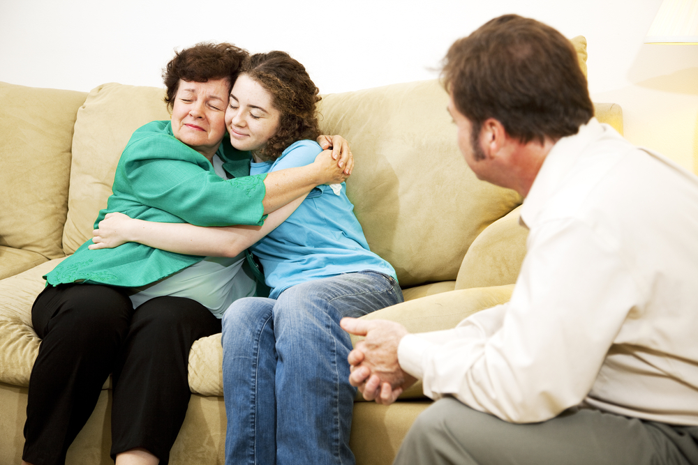 transgenerational family therapy treatment plan